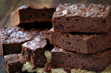 Michigan,Laxative,Laced,Brownies,Co-Workers,Fired,100.3 Jack FM