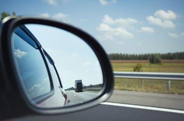 Car_Mirror