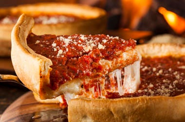 Deep_Dish_Pizza