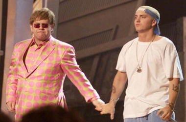 Eminem_Elton_John