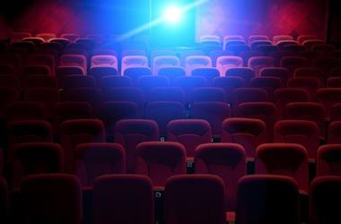 Horror,Movie,Slasherm,Serial Killer,The House That Jack Built,Film,Cannes,Festival,Lars Von Trier,Matt Dillon,Left,Theater,Trailer,Uma Thurman,100.3 Jack FM