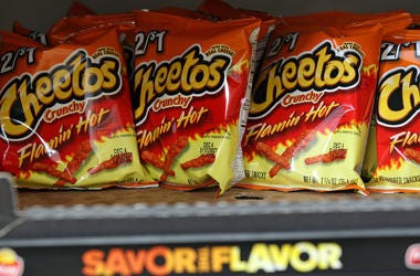 Flamin_Hot_Cheetos