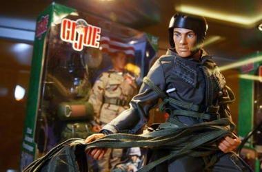 G.I._Joe