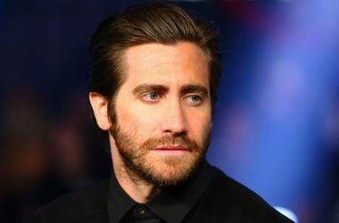 Jake Gyllenhaal,Marvel,MCU,Movie,New,Upcoming,Spiderman,Homecoming,Sequel,Talks,Cast,Mysterio,Villain,100.3 Jack FM