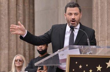 Jimmy_Kimmel