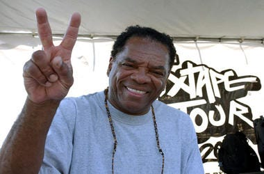 John_Witherspoon