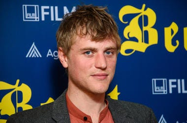 Johnny_Flynn