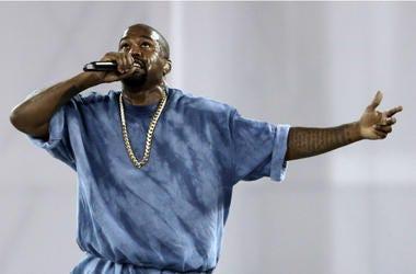 Kanye West,Opioids,Addiction,Pablo,Tour,Breakdown,TMZ,Live,Interview,100.3 Jack FM
