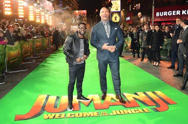 Kevin_Hart_Dwayne_Johnson