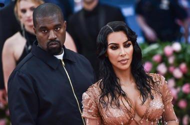 Kim_and_Kanye