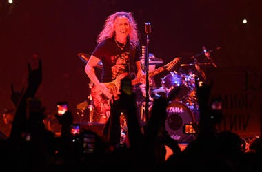 Kirk_Hammett
