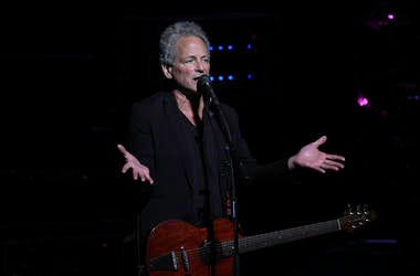 Lindsey_Buckingham