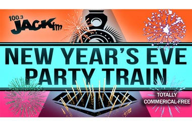 NYE-Party-Train-Final