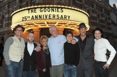 The_Goonies