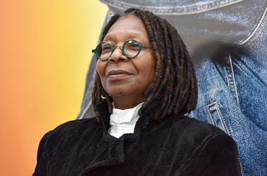 Whoopi_Goldberg