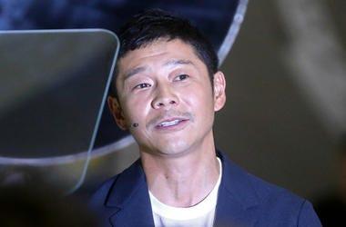 Yusaka_Maezawa