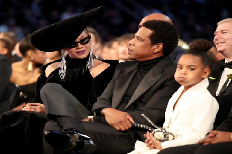 Blue_Ivy_Carter