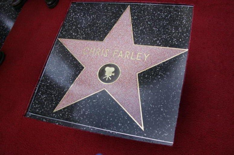 Chris_Farley