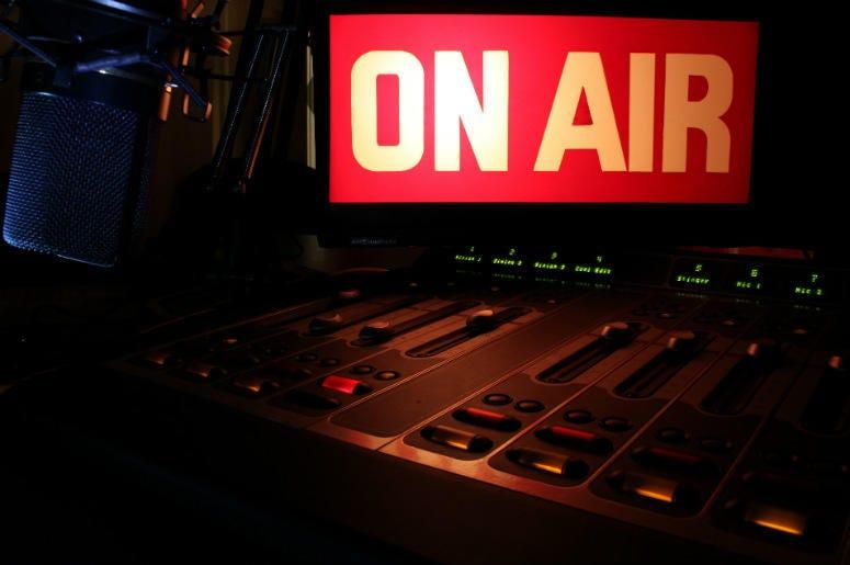 Seattle,Radio,Alternative,Rock,KEXP,FM,90.5,Donation,Estate,10 Million,Money,Station,Suzanne,Giving,100.3 Jack FM