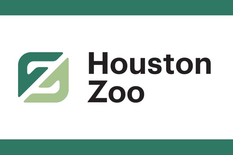 Houston Zoo