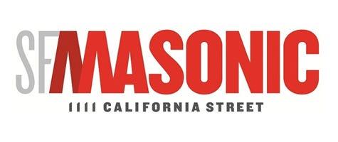 The Masonic - San Francisco