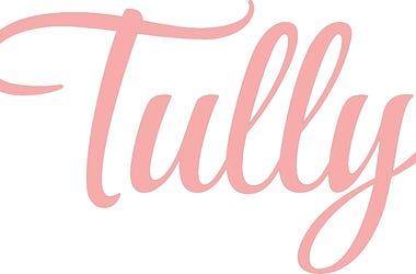 Tully Movie