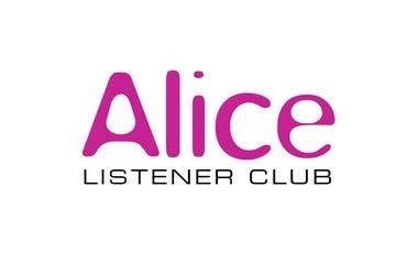 Alice Listener Club