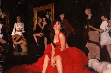 98.5 KLUC, 985 KLUC, KLUC, Las Vegas, Vegas, 2019, Camila Cabello, Romance, Music, New Album