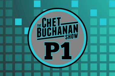 Chet P1 Report