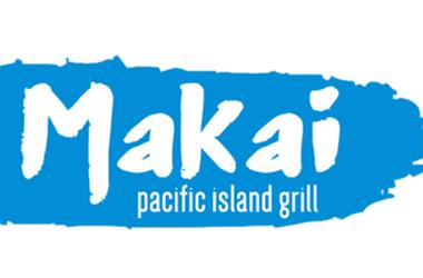 makai island grill