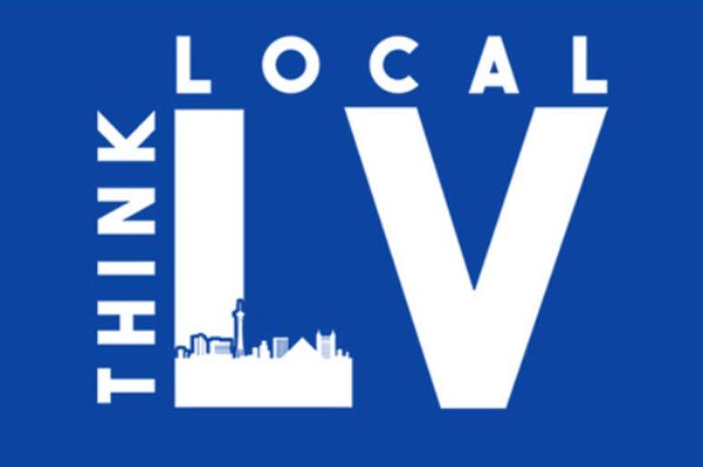 Think Local LV