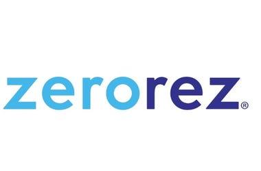 Zerorez lv