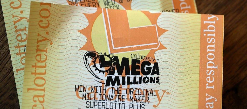 Lottery Numbers Alberta