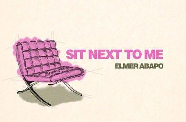Sit Next To Me