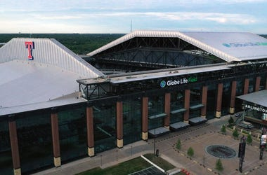 The grand opening of Globe Life Field has been postponed after Major League Baseball delayed the start of the 2020 season in an effort to slow the spread of coronavirus (COVID-19)