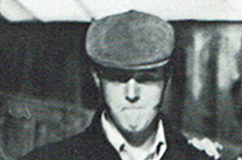 Jim Zippo
