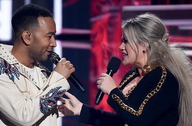 john_Legend_Kelly_clarkson