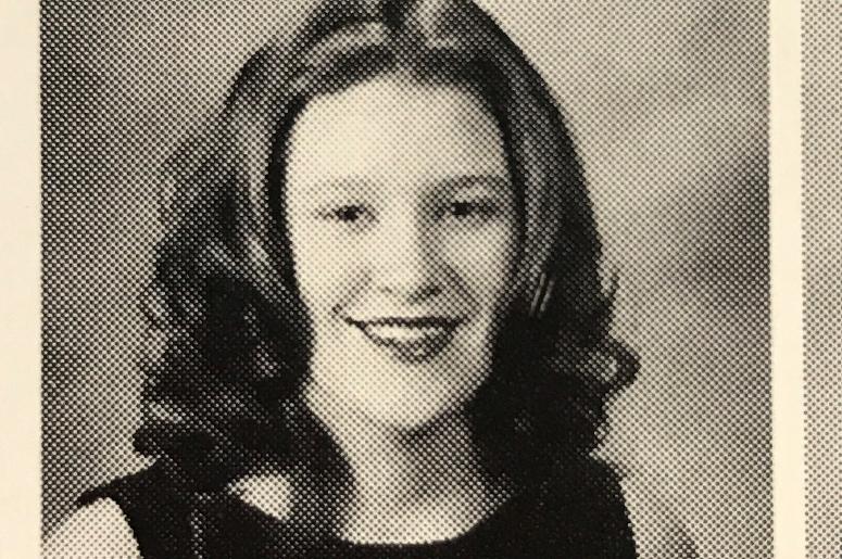 Rebekah Black