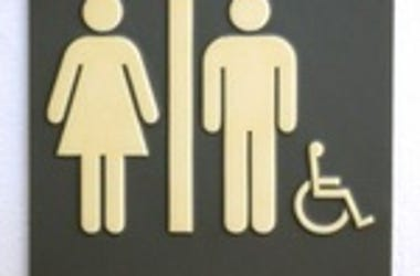 bathroom_sign