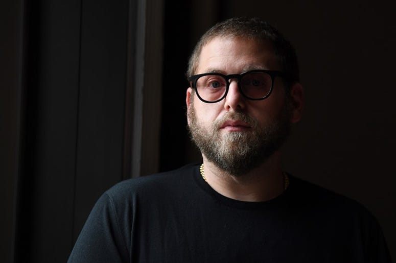 Jonah Hill is making his writing and directorial debut with 'Mid90s,' a semi-autobiographical coming-of-age film about a young boy who takes up skateboarding in Los Angeles.