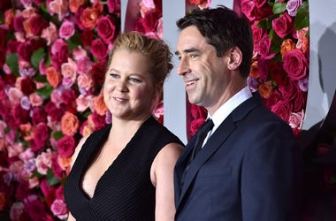 amy_schumer_chris_fischer