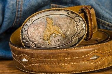belt_buckle