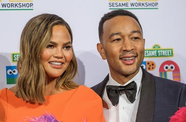 chrissy_teigen_John_legend