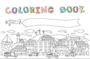 coloring_book