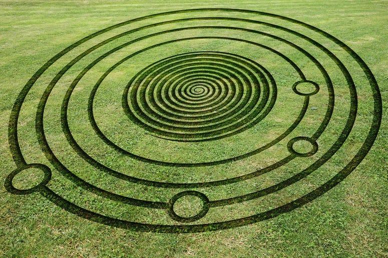 crop_circle