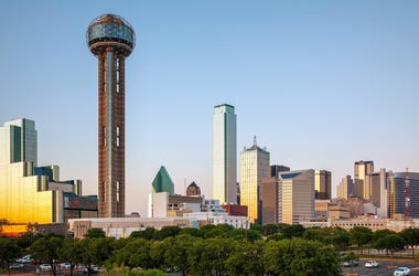 downtown_dallas
