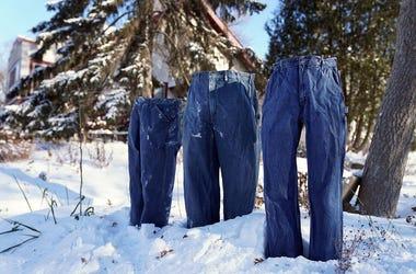 frozen_pants