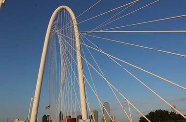 Red White And Boom In Dallas