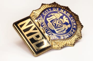 nypd_badge