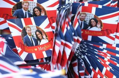 royal_wedding_prince_harry_meghan_markle